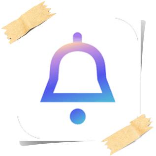 تحميل تطبيق Notisave لحفظ الاشعارات وقراءة الرسائل المحذوفة في الواتساب