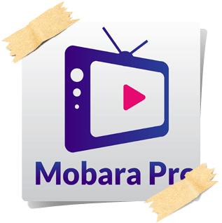 تحميل برنامج mobara tv pro للاندرويد والايفون apk برابط مباشر مجانا