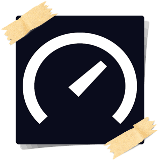 تحميل برنامج speed test للكمبيوتر والموبايل برابط مباشر مجانا 2020