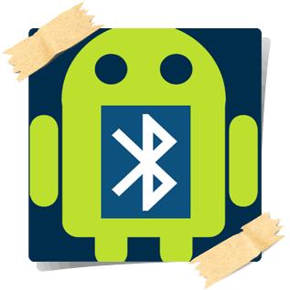 تحميل تطبيق إرسال البرامج بالبلوتوث للاندرويد برابط مباشر apk مجانا