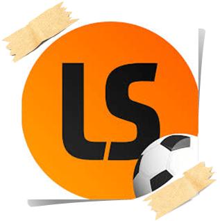 تحميل تطبيق LiveScore لايف سكور للاندرويد والايفون برابط مباشر