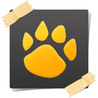 تحميل تطبيق Bigfoot game Assistant لتهكير الالعاب apk برابط مباشر مجانا