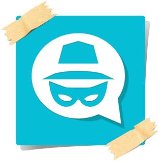 تحميل تطبيق Unseen لقراءة رسائل المسنجر دون فتحها apk برابط مباشر