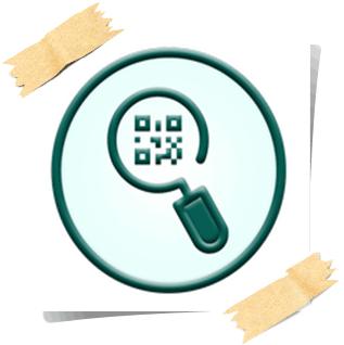 تحميل تطبيق Whats Web لمراقبة رسائل واتساب مجانا برابط مباشر
