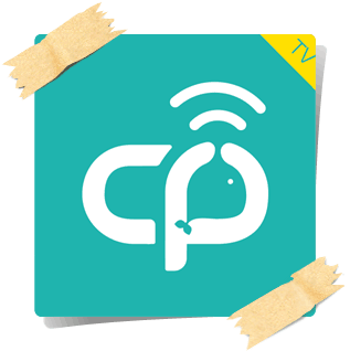 تحميل تطبيق cetusplay لتحويل الهاتف إلى ريموت تحكم برابط مباشر مجانا