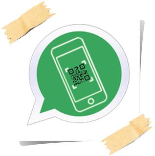 تحميل تطبيق Clonapp Messenger لنسخ حساب WhatsApp للاندرويد مجانا