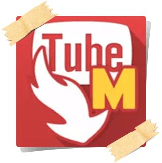 تحميل برنامج تيوب ميت الجديد TubeMate Video Downloader برابط مباشر