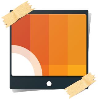 تطبيق AllCast لبث المحتوى من جهازك الى التليفزيون تحميل برابط مباشر