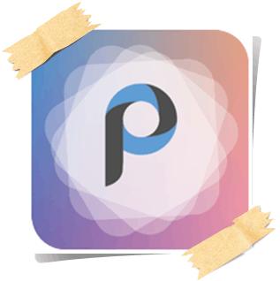 تحميل Fotogenic تطبيق تحرير الصور للاندرويد والايفون اخر اصدار مجانا