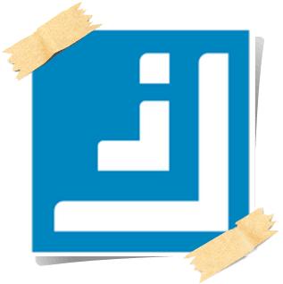 تحميل تطبيق النافذة الذكية سوريا 2020 للاندرويد apk برابط مباشر مجانا