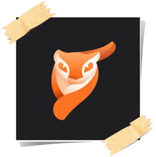 تحميل برنامج Enlight Pixaloop للاندرويد والايفون برابط مباشر مجانا