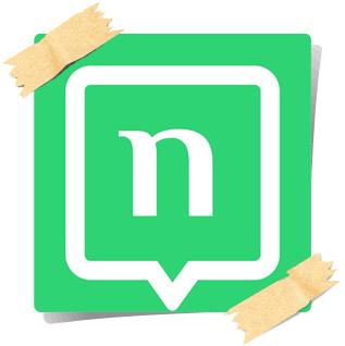 تحميلتطبيق nandbox messenger دردشة فيديو وشات للاندرويد والايفون مجانا