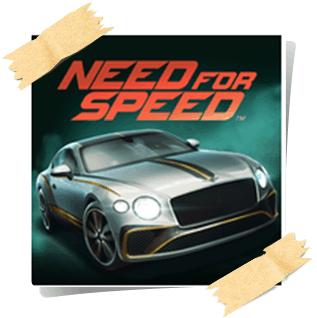 تحميل لعبة Need for Speed No Limits للاندرويد والايفون برابط واحد مباشر