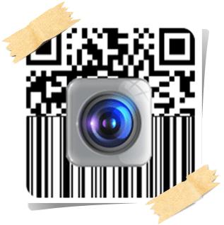 تحميل برنامج ماسح الباركودBarcode للاندرويد والايفون اخر اصدار مجانا