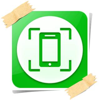 تحميل برنامج Screenshot سكرين شوت للاندرويد والايفون برابط مباشر