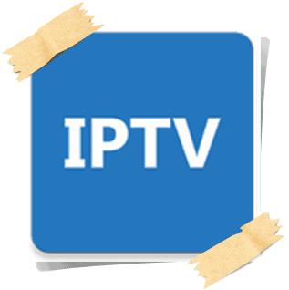 تحميل تطبيق IPTV لمشاهدة القنوات المشفرة بدون تقطيع للاندرويد مجانا