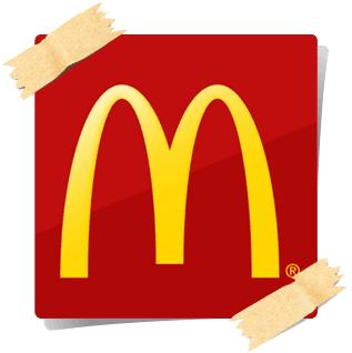تحميل تطبيق ماكدونالدز McDonald's العروض للاندرويد والايفون برابط مباشر