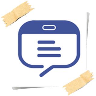 تحميل تطبيق Tablet Messenger للاندرويد برابط مباشر مجانا اخر اصدار