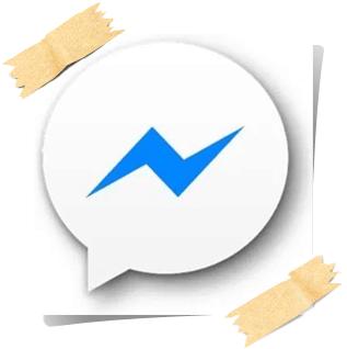 تحميل تطبيق Messenger Lite ماسنجر لايت للاندرويد والايفون برابط مباشر