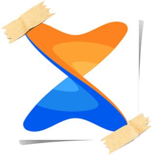 تحميل برنامج Xender زيندر لمشاركة الملفات للكمبيوتر والموبايل 2020 مجانا