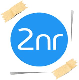 2nr Darmowy Drugi Numer تطبيق الحصول على ارقام بولندية