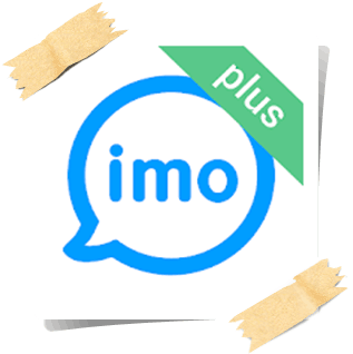 برنامج imo plus ايمو بلس 2020