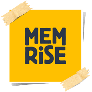 تحميل تطبيق Memrise تعلم اللغات الإنجليزية، الإسبانية