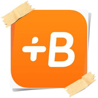 تحميلبرنامجبابل babbel لتعليم اللغات على الاندرويد والايفون