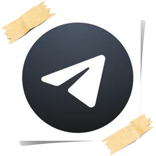 تطبيق تيليجرام اكس Telegram X