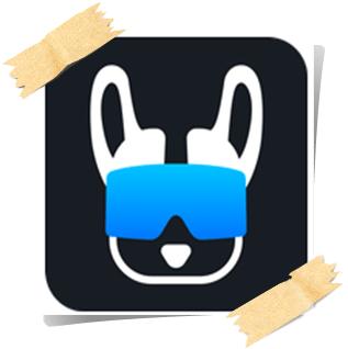 FlashDog لتشغيل وتسريع لعبة ببجي بدون حظر