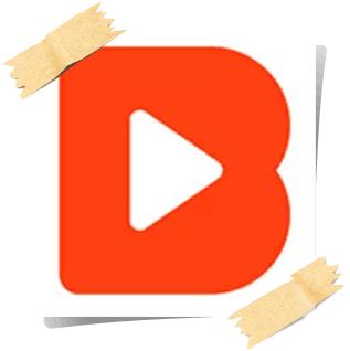 VideoBuddy لتحميل الفيديوهات