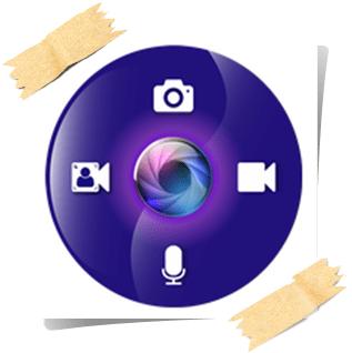 مسجل الشاشة Screen Recorder