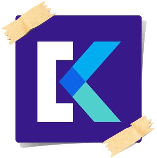 Keepsafe برنامج اخفاء الصور والفيديوهات