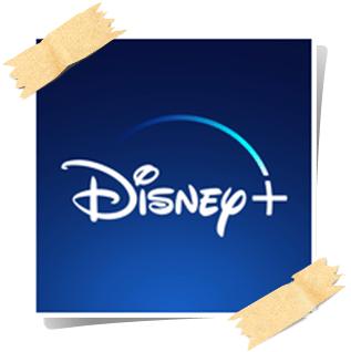 تطبيق Disney+ ديزني بلس منافس نتفلكس