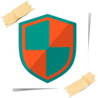 NetGuard برنامج قطع الانترنت عن التطبيقات