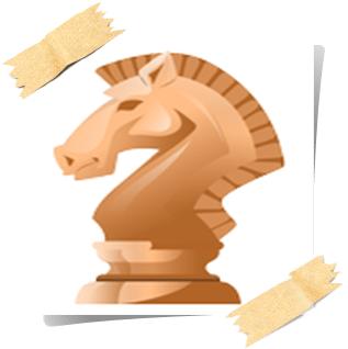 تحميل لعبة الشطرنج G2Cell برابط مباشر