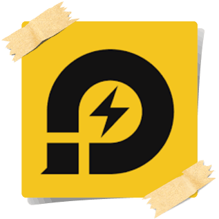 برنامج LD Player محاكي الاندرويد