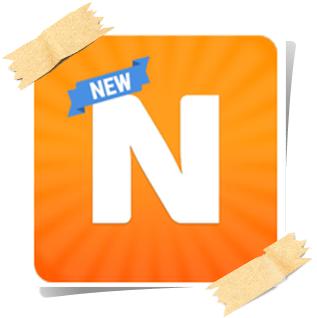 تطبيق Nimbuzz Messenger نيمبوز تحميل للاندرويد