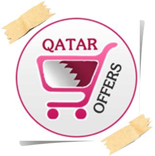 تطبيق عروض قطر Qatar Offers