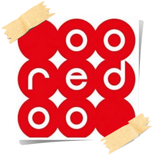 تحميل Ooredoo Palestine برنامج اوريدو فلسطين 4.2
