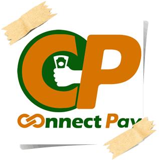 تحميل تطبيق كاش مصر - ConnectPay برابط مباشر