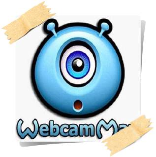 webcammax ويب كام ماكس