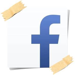 تحميل تطبيق فيس بوك لايت Facebook Lite