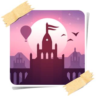 تحميل لعبة Alto's Odyssey 1.0.3