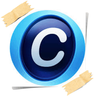 تحميل برنامج Advanced SystemCare 13.2 للكمبيوتر