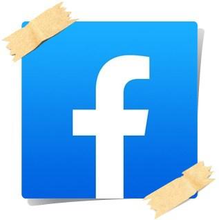 تحميل تطبيق الفيس بوك 2020 برابط مباشر