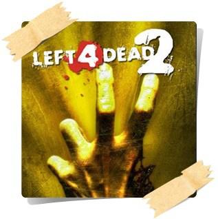 تحميل لعبة left 4 dead 2 افضل العاب الرعب