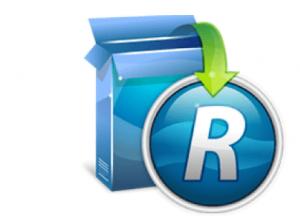 Revo Uninstaller برنامج