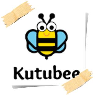 تطبيق كتبي Kutubee