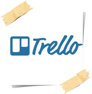 برنامج تريلو Trello لإدارة المشاريع